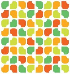Patterno zanimljiv vector image