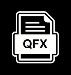 Qfx Vector Images (60)