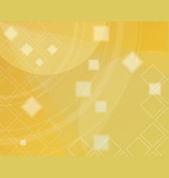 Abstract background sunny day vector