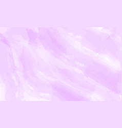 Aesthetic background vector