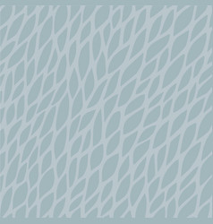 vintage pattern for background vector image