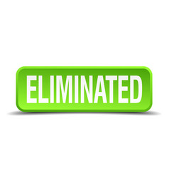 Eliminated vector