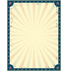 vintage poster vector images over 130 000