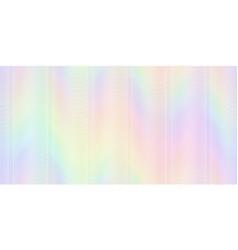 watermark banknote pattern banknotes check vector image