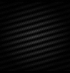 modern abstract black background template vector image vector image