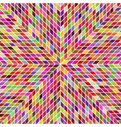 Variegated texture vector image