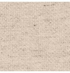 Beidge coarse canvas texture EPS 10 vector