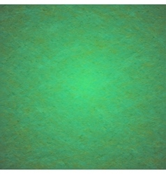 Green banded background concept vector