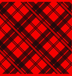 Tartan plaid seamless pattern wallpaper vector