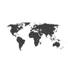12-6-19 world map vector