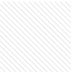 diagonal lines pattern background abstract vector image