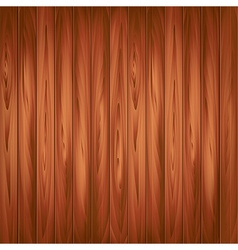 wood texture dark vector image