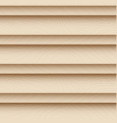 Rotiles classic texture and detail house vector