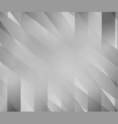 basic black and white background with harmony vector image