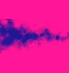 monochrome printing raster texture dots vector image