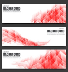 Abstract Background 0004 vector