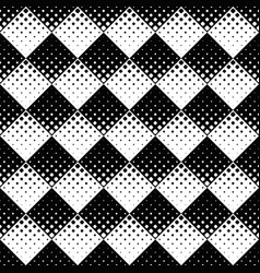 geometrical seamless diagonal rounded square vector image