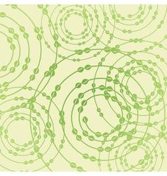 Spirals vector