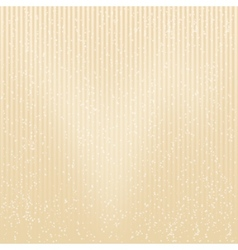 Beige silk fabric for backgrounds vector image vector image