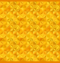 seamless striped pattern - tiled mosaic vector image
