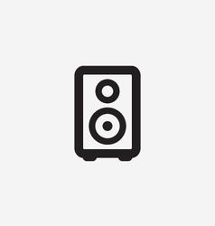MUSIC 00013 vector