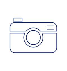 00033 vector image