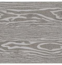 Gray Wooden texture vector