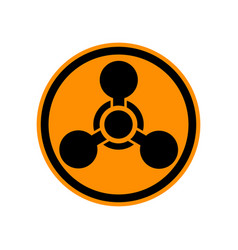 Chemical weapon vector