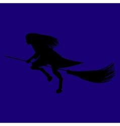 halloween 28 09 16 11 vector image