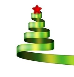 Christmas concept EPS 10 vector