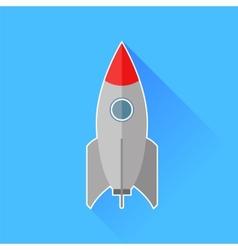Pocket Icon vector