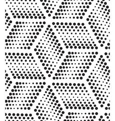 Geometric patterns3 vector