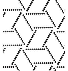 Geometric patterns5 vector