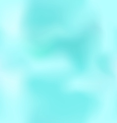 Sky Seamless Pattern vector image