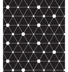 Geometric patterns10 vector