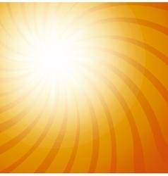 Sunny sun sunshine background graphic vector