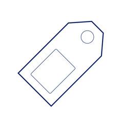 00107 vector image