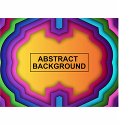 Abstract background eps 10 vector