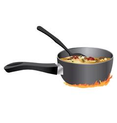 Cook 4 vector