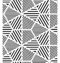 geometric patterns17 vector image