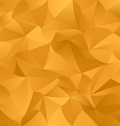 Abstract Angular Background vector