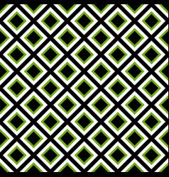 Seamlessly repeatable monochrome square block vector