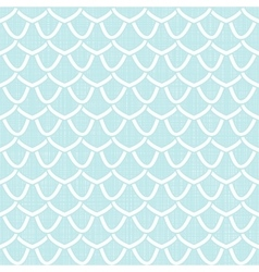 Simple pattern - seamless vector image vector image