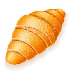 Croissant 14 vector