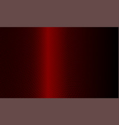Dark red texture background with a silhouette of a vector