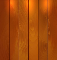Wood vector image