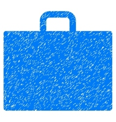 Case Grainy Texture Icon vector