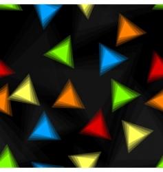 Vector seamless backdrop vector