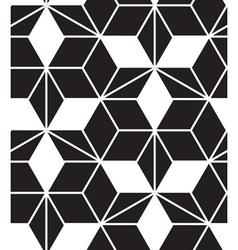 geometric patterns26 vector image