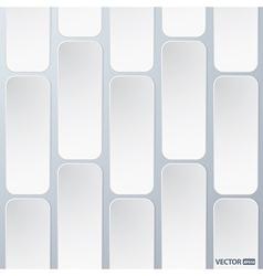 Paper wall2 vector